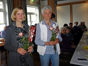 Generalversammlung 2018 (15)