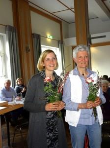 Generalversammlung 2018 (16)