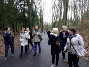 Krippenweg Handorf(12)
