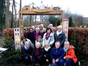 Krippenweg Handorf(34)