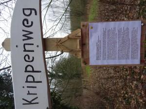 Krippenweg Handorf(8)